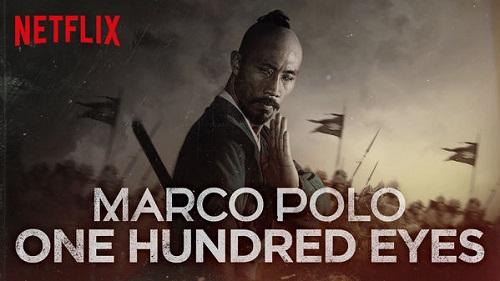 Netflix_MarcoPoloOneHundredEyes.jpg