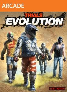 TrialsEvolutionBox.jpg