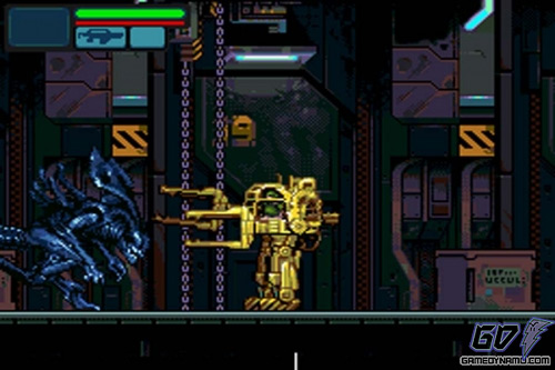 aliens-infestation-nintendo-ds-screenshots-4.jpg