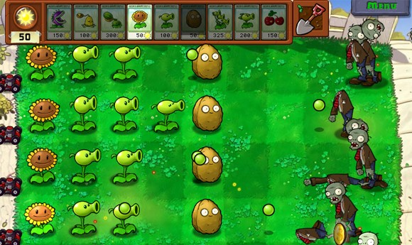 plants-vs-zombies2.jpg